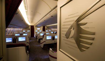 Qatar 3 7431463068_7c4ab49fd9_o