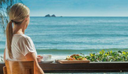 Byron Bay Beach Cafe image