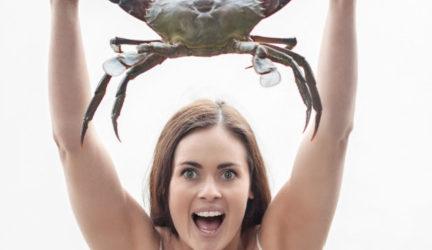 Catch-A-Crab-image-e1407309160523-630×420