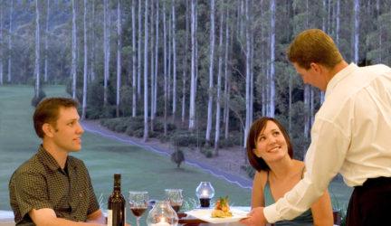 Coffs-Coast-Bonville-Golf-Resorts-Flooded-Gums-Restaurant-630×420