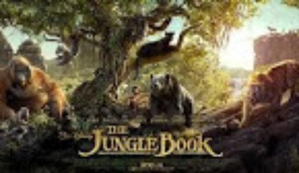 Jungle Book www.vacationgoddess.com