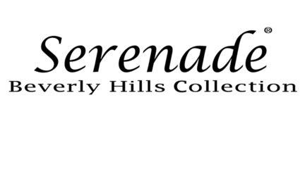SERENADE Logo2