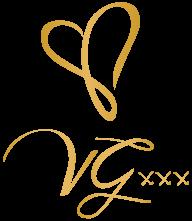 love-VG-signature-gold