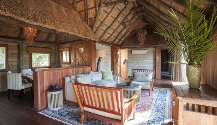 luxury-lodge-tanzania-saadani-river-lodge-20